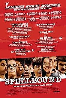Spellbound - Best Movies to Stream Online for Free