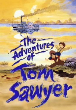 The Adventures of Tom Sawyer - Best Movies to Stream Online for Free