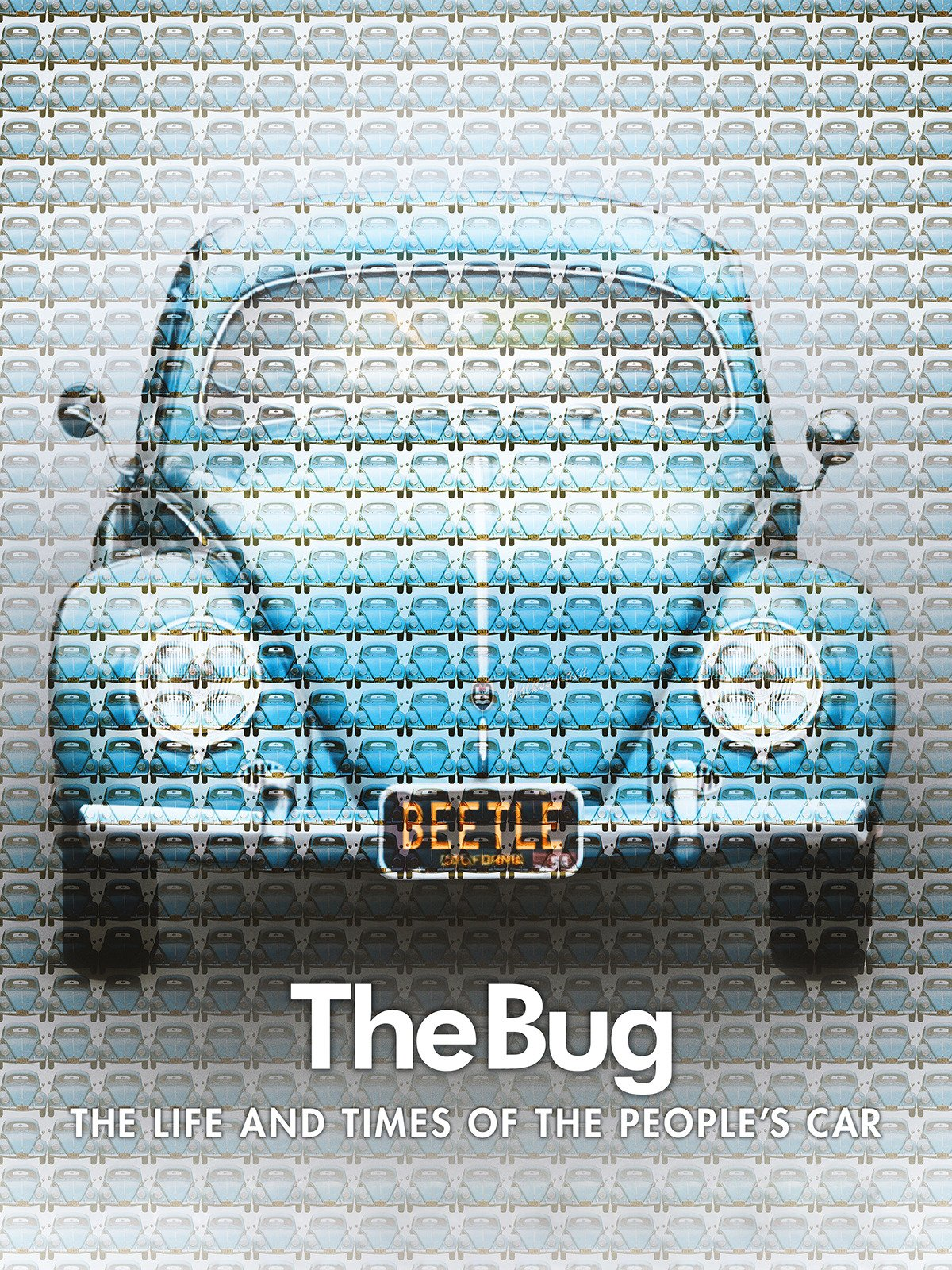 The Bug Life and Times of the Peoples Car - Best Movies to Stream Online for Free