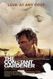 The Constant Gardener - Best Movies to Stream Online for Free