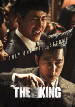 The King - Best Movies to Stream Online for Free