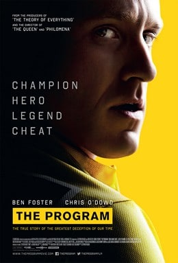 The Program - Best Movies to Stream Online for Free