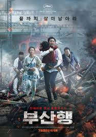 Train To Busan - Best Movies to Stream Online for Free