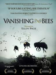 Vanishing of the Bees - Best Movies to Stream Online for Freejpeg