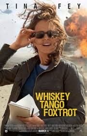 Whiskey Tango Foxtrot - Best Movies to Stream Online for Free
