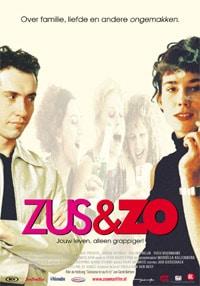 Zus & Zo - Best Movies to Stream Online for Free