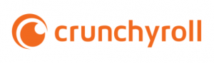 anime sites crunchyroll
