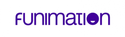 anime sites funimation