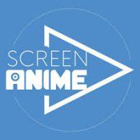 anime sites screen anime