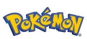 anime sites pokemon