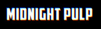 anime sites midnight pulp