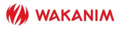 anime sites wakanim