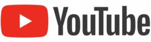 anime sites youtube