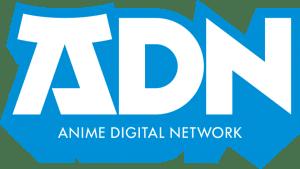 anime sites adn