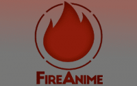 best anime sites fire anime