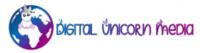 digital unicorn media iptv service
