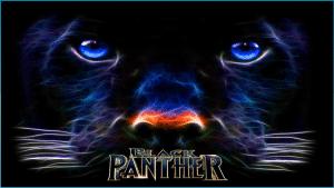 black panther kodi build