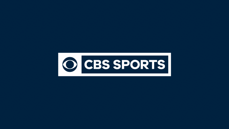 Launch CBS Sports