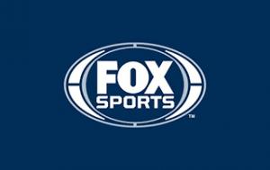 fox sports app