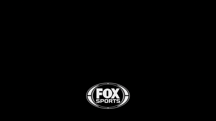 Launch FOX Sports