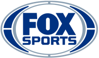 FOX Sports provides the perfect application for sports fans! This app features a user-friendly interface and simple navigation.