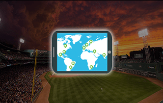 how to watch mlb playoffs