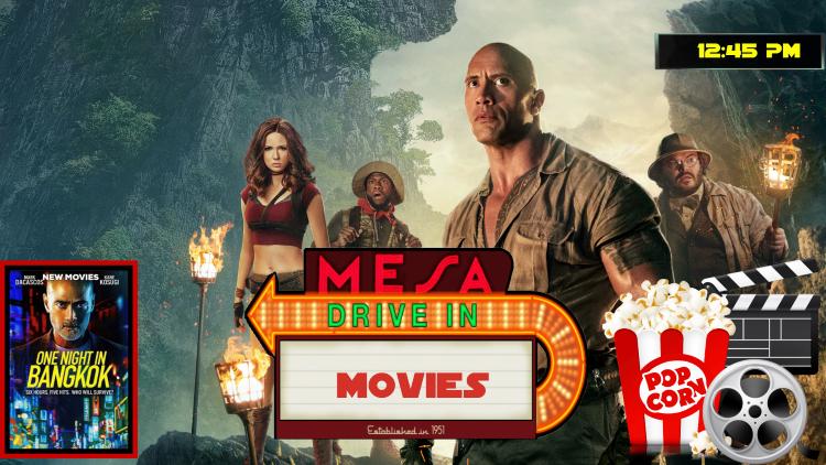 movie time kodi build movies