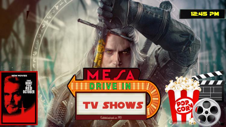 movie time kodi build tv shows