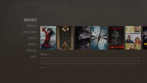 nocturnal kodi build movies