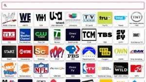 oreo tv apk live channels