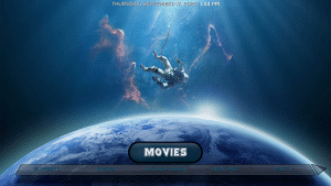 planetarium kodi build movies