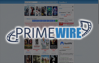 primewire alternatives