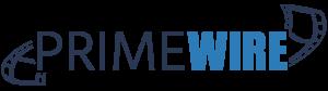 primewire site
