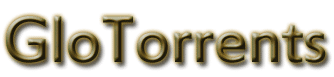 torrent sites glotorrents