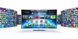 roku vs firestick - tv compatibility