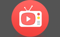 AOS TV - Best Free IPTV Apps for Live TV Streaming