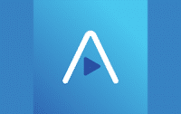 Airy TV - Best Free IPTV Apps for Live TV Streaming