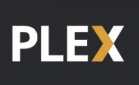 PLEX - Best Free IPTV Apps for Live TV Streaming