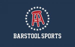 barstool sports app