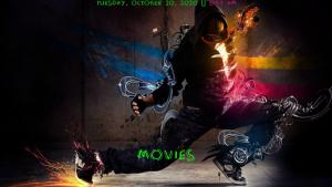 beats kodi build movies