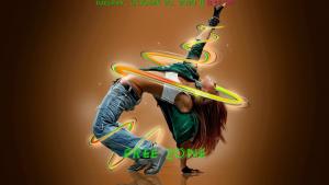 beats kodi build free zone