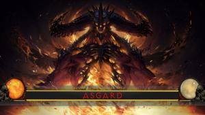 diablo kodi build asgard
