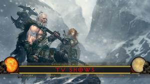 diablo kodi build tv shows
