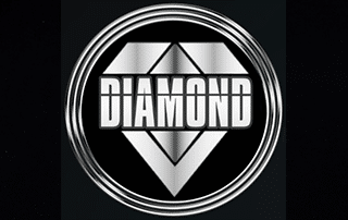 diamond kodi addon