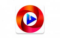 oreo tv free iptv apps
