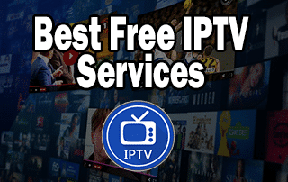 18 Best Free Iptv Apps For Streaming Live Tv In 2021