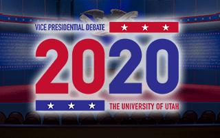 how to watch vice presidential debate