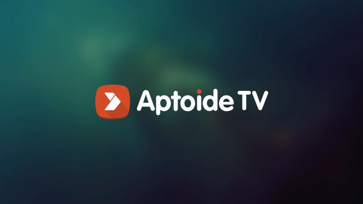 Aptoide TV will launch