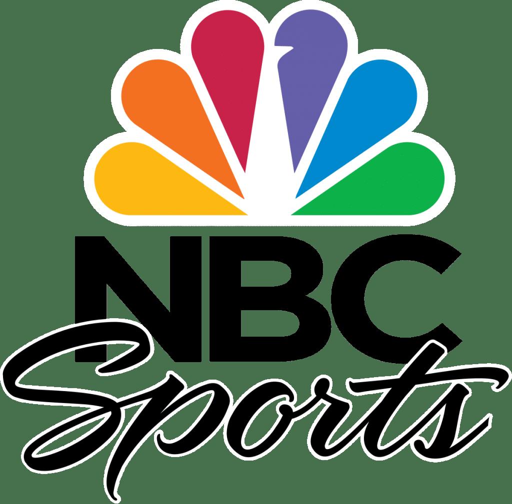 watch sunday night football nbc sports