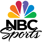 NBC Sports is an excellent application for sports fans! From the NFL, NBA, MLB, College Football, and more this app has it all.